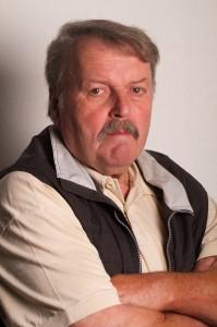 Dieter J.